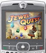 Software y juegos para los teléfonos móviles