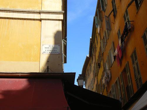 rue Miralheti.jpg