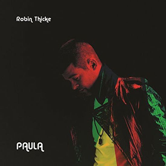 Robin Thicke : Paula (Album Cover) photo robin-thicke-paula-art.jpg