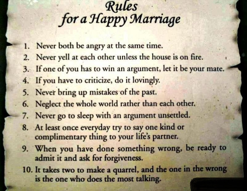 Happy Marriage Quotes In English Guidomeyer