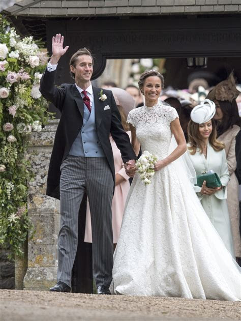 pippa middleton   wedding  pippa middleton
