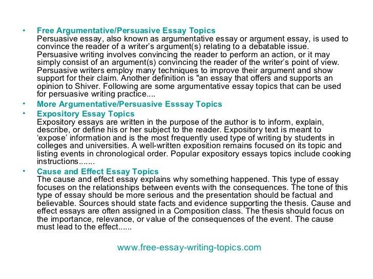 how to write a descriptive essay igcse