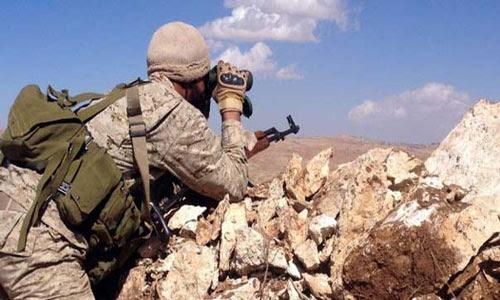 Hizbullah a Great Regional Power