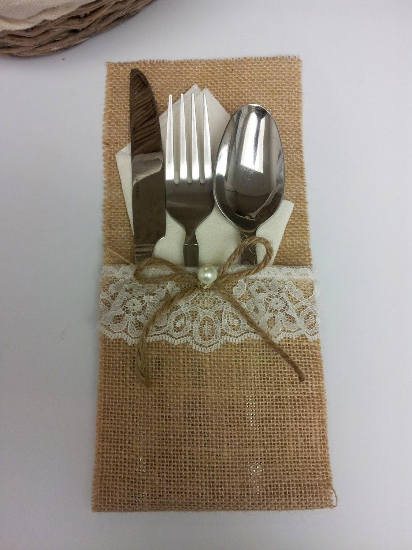 Popular items for utensil holder on Etsy