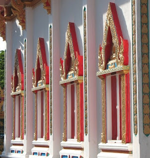 Wat Sawang Arom