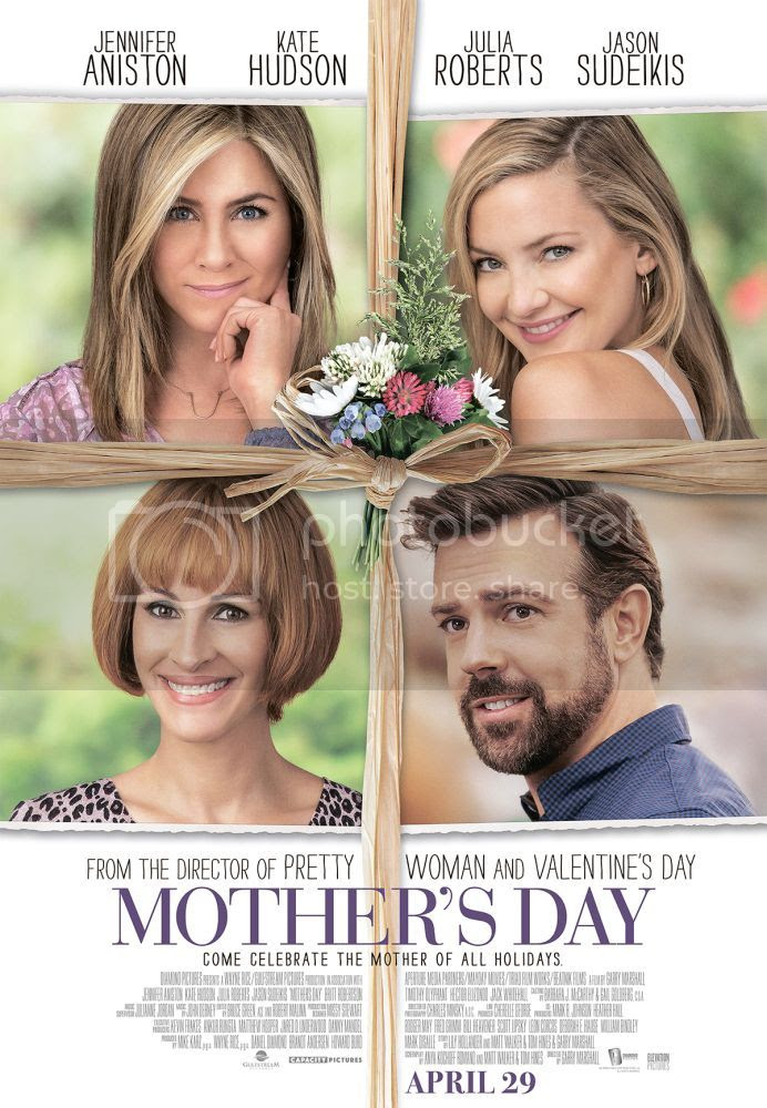 MothersDay movie
