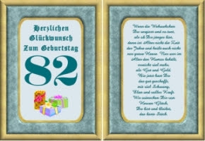 Geburtstag Wünsche 65 Fussballverein Wunsch Für Geburtstag