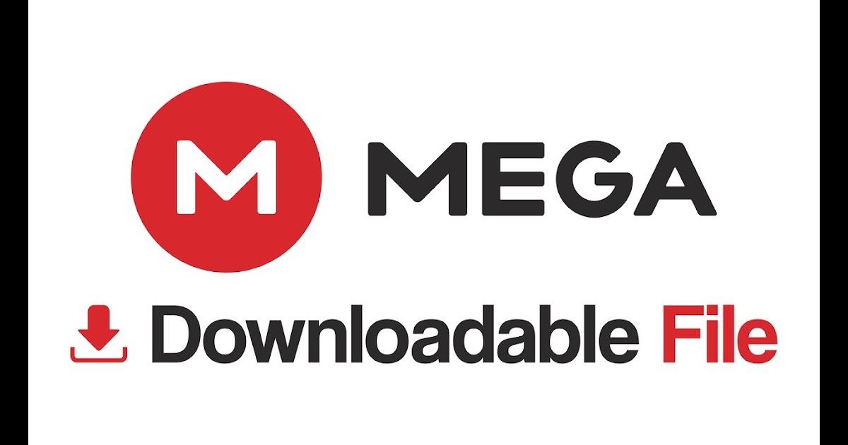 603 Mega Nz Premium Accounts 17 June 2020 Free Cracked Account