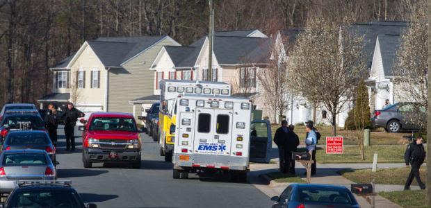 http://bloximages.newyork1.vip.townnews.com/journalnow.com/content/tncms/assets/v3/editorial/f/e0/fe0de289-a595-5e1c-8253-154fe0245cc9/53344e2148977.image.jpg