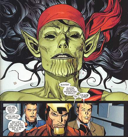 http://thecredhulk.files.wordpress.com/2014/01/invasion3.jpg