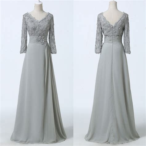 size long lace masquerade ball gown  sleeve