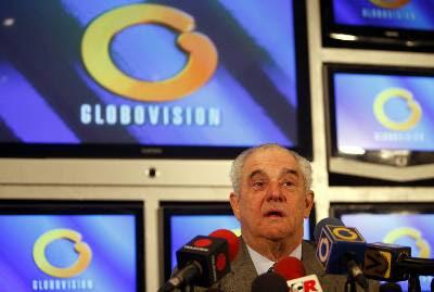 http://imagenes.publico.es/resources/archivos/2010/3/25/126954192784720100325-2992278dn.jpg