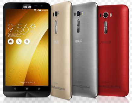Asus Zenfone 2 Laser ZE600KL User Guide Manual Tips Tricks Download