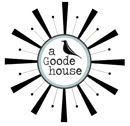 A Goode House