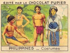 pupier philippines-malaisie 4