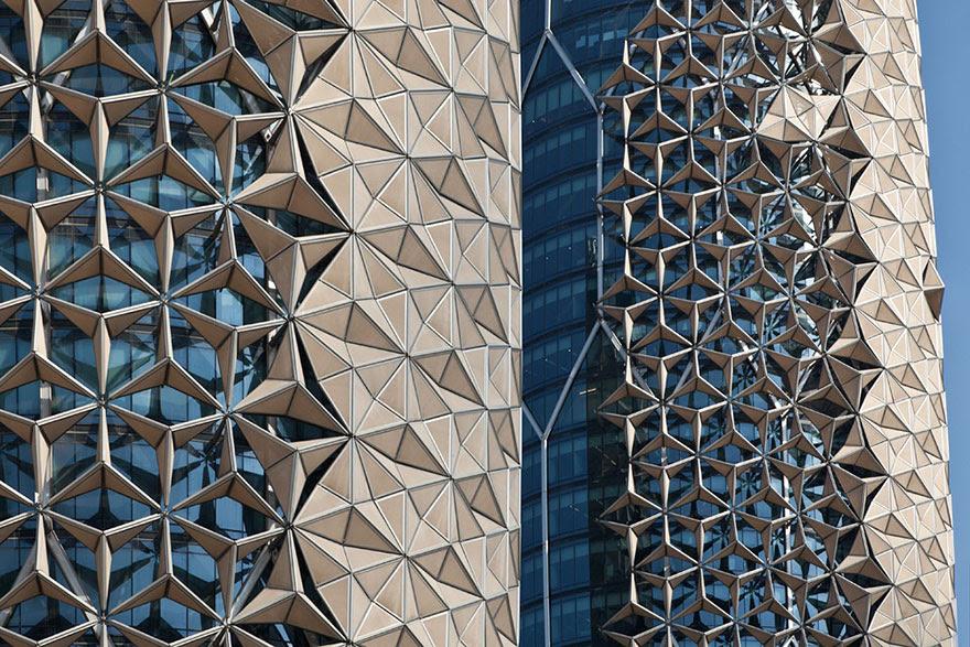 AD-Geometric-Sun-Shades-Al-Bahar-Towers-Abu-Dhabi-06