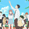Koe No Katachi Gross