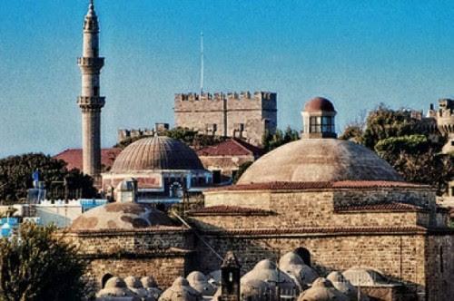 νέα-τεράστια-πρόκληση-τούρκων