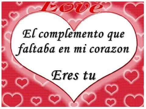 Frases De Amor Mas De 250 Imagenes Para Compartir Gratis Ios Movil