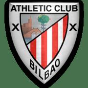 Liga BBVA: Altas, Bajas y Rumores (06/07/13) - MercaFichajes