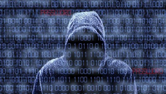 Australians' private data is hugely vulnerable to cyber attackers.