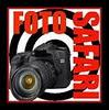 button :: fotosafari