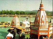 Haridwar, Uttaranchal
