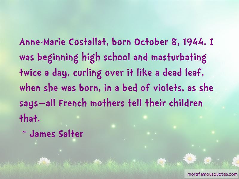 Mothers Day Dead Quotes Top 4 Quotes About Mothers Day Dead From