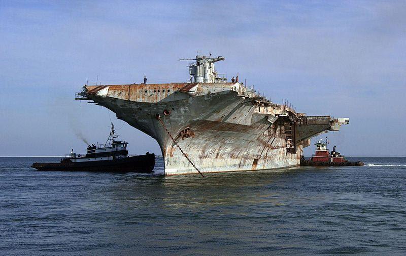 http://www.urbanghostsmedia.com/wp-content/uploads/2016/01/uss-oriskany-abandoned-aircraft-carrier-2.jpg