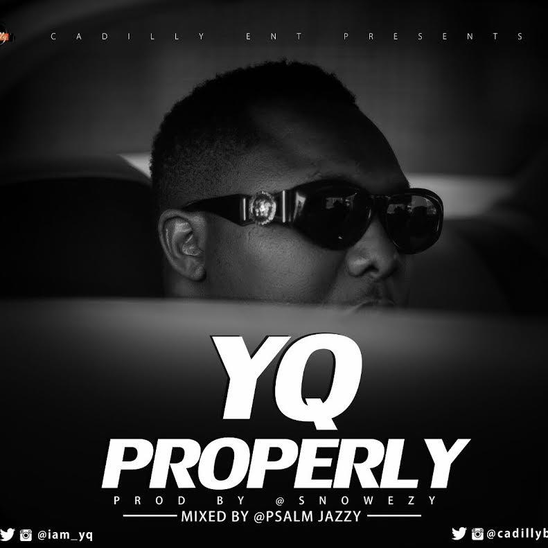 YQ Properly