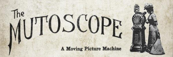 peep show mutoscope peep show machine