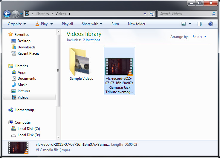 vlc-crop-trim-cut-video-location-window-7