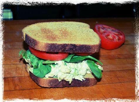 Nutter's Sandwich Shop, Newark   Menu, Prices & Restaurant