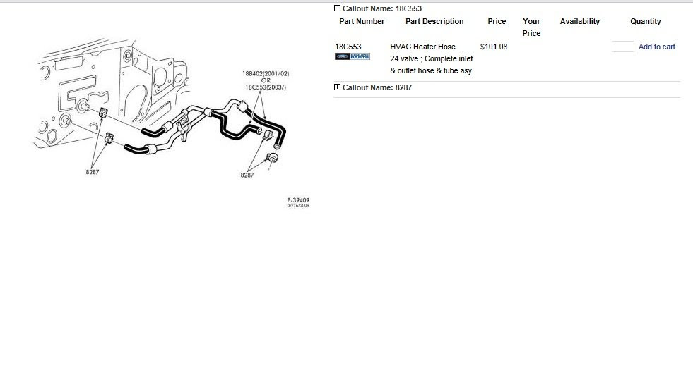 Diagram Ford Taurus Heater Hose Diagram Full Version Hd Quality Hose Diagram Thediagramguru Upgrade6a It