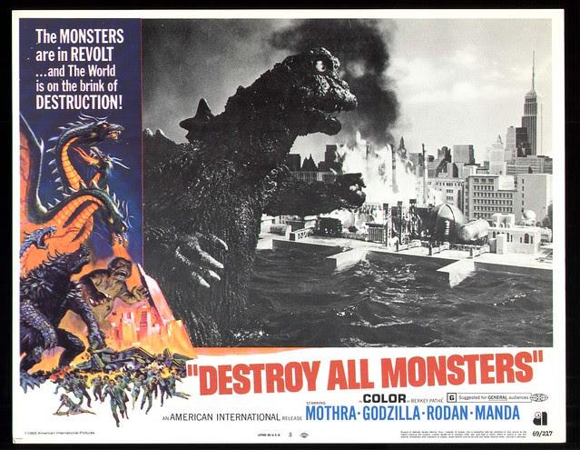 destroyallmonsters_lc3