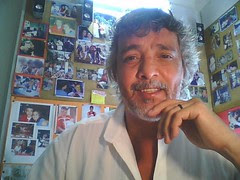 Ricardo Crô