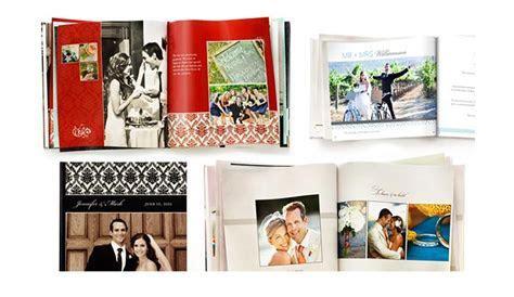 8 InDesign Wedding Album Templates   AF Templates