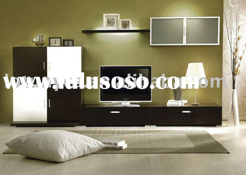 Living Room Sets With Tv | fa123456fa