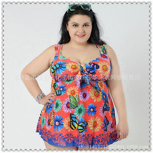Womens plus size clothing 7x