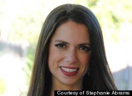 Stephanie Abrams Lausd