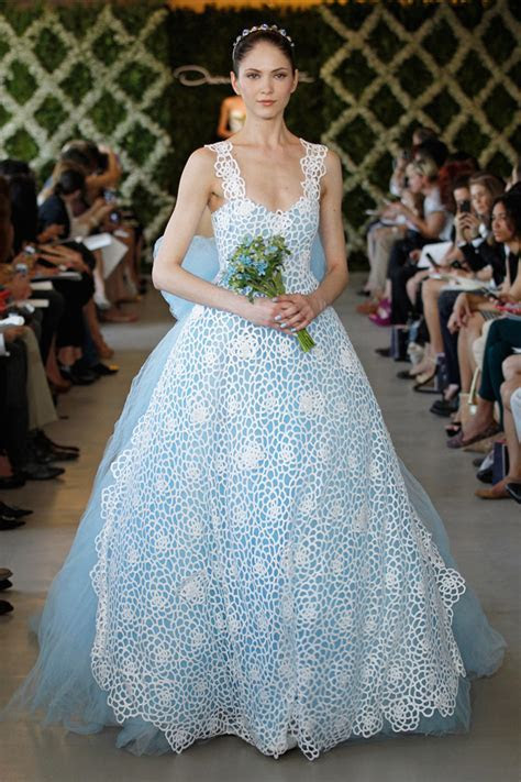 bridal dress   prettybrideshop
