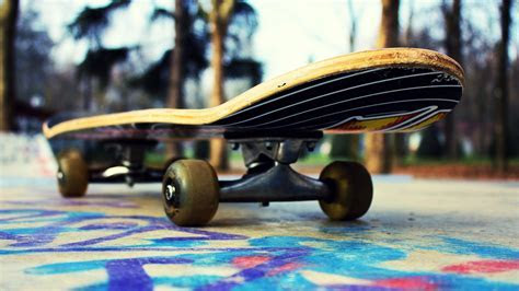 Skateboard Wallpaper 7544 1920x1080 px ~ HDWallSource.com