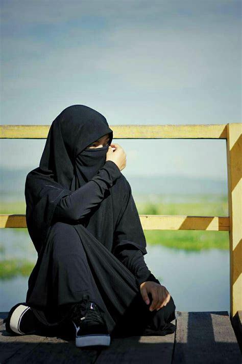 tipe cewek muslimah dilihat    mengenakan