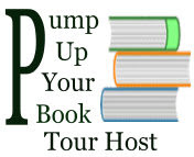 Lola's Blog Tours tour host