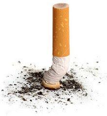 Deixar Fumar
