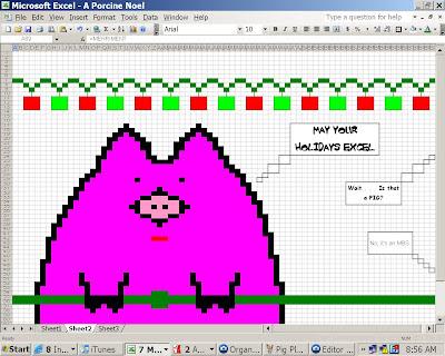 Mortgage Pig