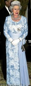 SECRETS OF A ROYAL STYLIST: How does the Queen always