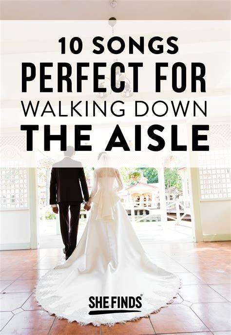Alternative Wedding Music   Life   Weddings   Tips