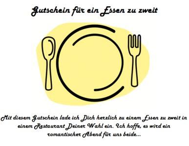 Sprüche Für Gutscheine Zum Essen Gehen Essen Als