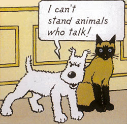Image result for talking animals